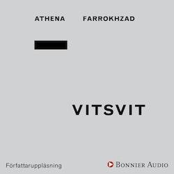 Vitsvit