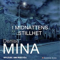 I midnattens stillhet