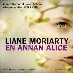 En annan Alice