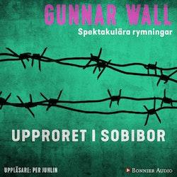 Upproret i Sobibor