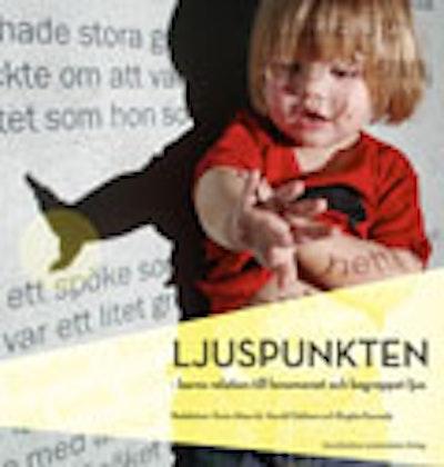 Ljuspunkten - Barns relation till fenomenet och begreppet ljus