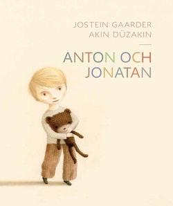 Anton och Jonatan