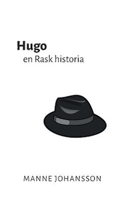 Hugo : en Rask historia