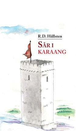 Sår i Karaang