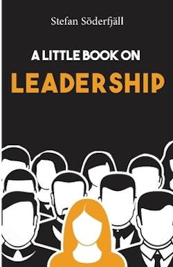 A little book on leadership