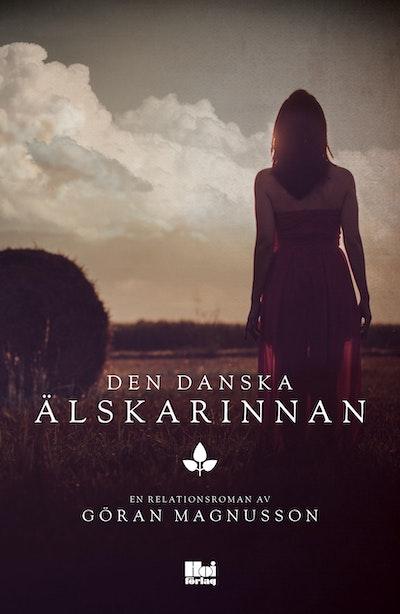 Den danska älskarinnan