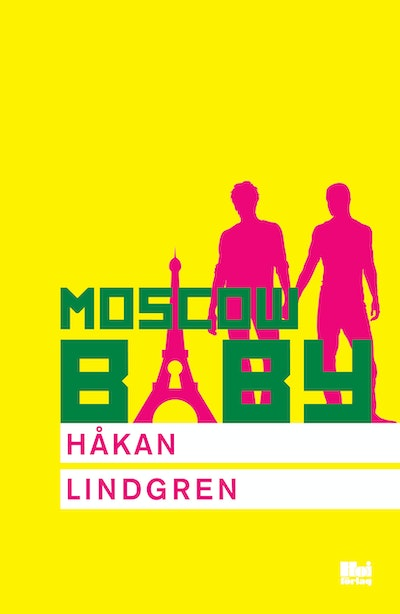 Moscow Baby