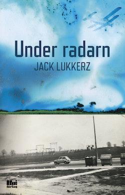 Under radarn