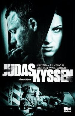 Judaskyssen