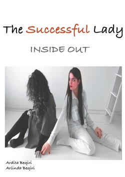 The Successful Lady : Inside out