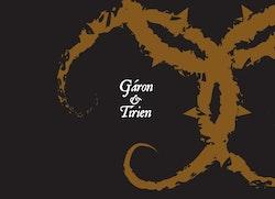 Gáron & Tírien