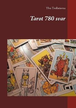Tarot 780 svar : Tarot 780 svar