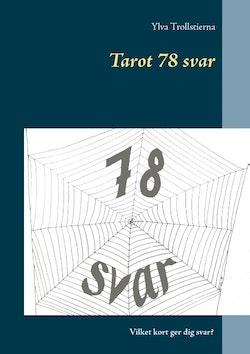 Tarot 78 svar : Tarot 78 svar