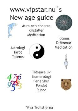 Vipstars New ageguide : Vipstars New ageguide