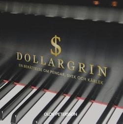 Dollargrin : Dollargrin