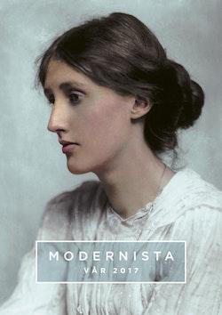 Modernista Vårkatalog 2017