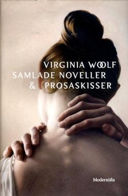 Samlade noveller & prosaskisser