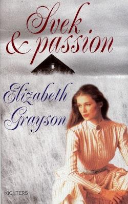 Svek och passion