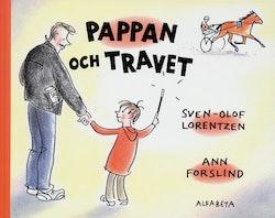 Pappan och travet