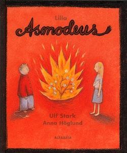 Lilla Asmodeus