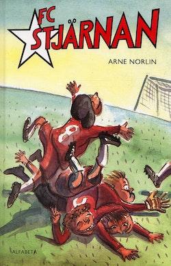 FC Stjärnan