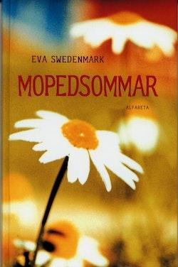 Mopedsommar