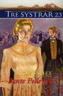 Ovisshet