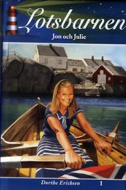 Jon och Julie