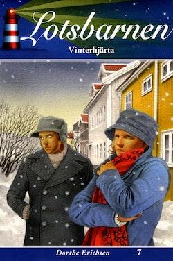 Vinterhjärta