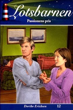 Passionens pris