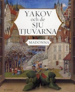 Yakov och de sju tjuvarna