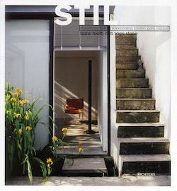 Stil : Stockholm, Malmö, Köpenhamn, London, Paris, Milano