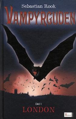 Vampyrguden : London