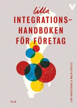 Lilla integrationshandboken för företag