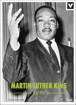 Martin Luther King : ett liv