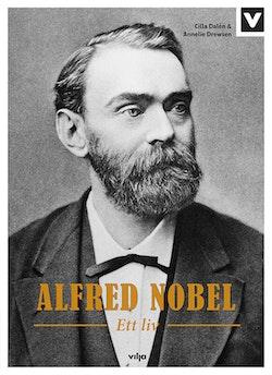 Alfred Nobel : ett liv