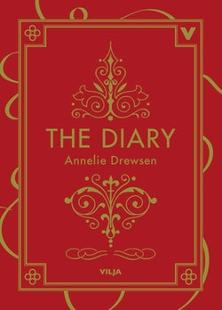 The Diary (CD + bok)