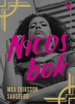 Nicos bok