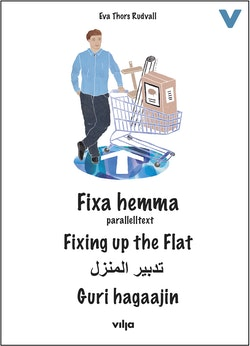 Fixa hemma (parallelltext)