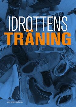 Idrottens träning