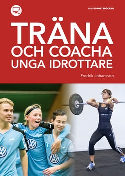 Träna och coacha unga idrottare