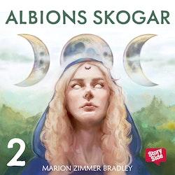 Albions skogar. D. 2