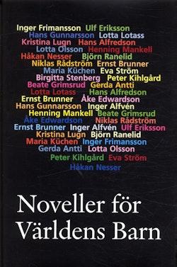 Noveller för Världens Barn