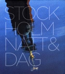 Stockholm natt & dag
