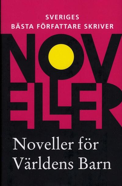 Noveller för världens barn 2008
