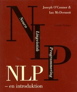 NLP - en introduktion