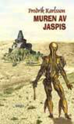 Muren av jaspis