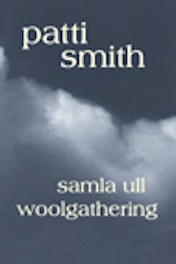 Samla ull = Woolgathering