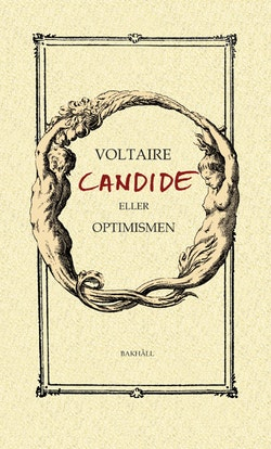 Candide eller Optimismen