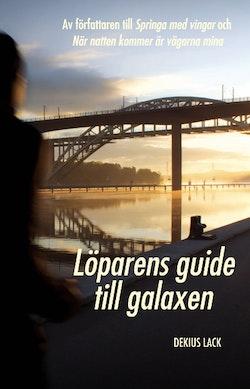 Löparens guide till galaxen